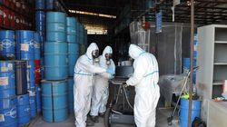 Ritardi nello smaltimento dei rifiuti radioattivi. In pericolo la nostra