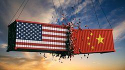 La guerra comercial EEUU-China se eleva a una lucha por la hegemonía