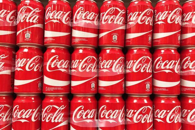 Estas son las 10 marcas que más compran los