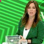 Mamen Mendizábal, más rotunda que nunca contra un líder político: