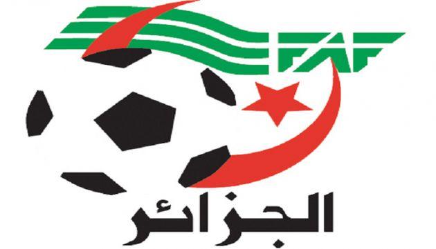 Ligue 1 et 2 : la saison 2019-2020 débutera les 15,16, 17 août