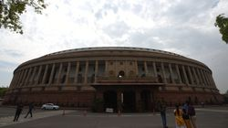 Union Cabinet Passes Resolution To Dissolve 16th Lok