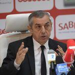 Football: 7 idées de sélectionneurs potentiels pour remplacer Alain
