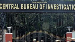 CBI Files Chargesheet In Pollachi Sexual Abuse