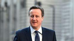 En 30 ans, l'UE a eu raison de quatre Premiers ministres
