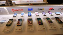 Opening Up Canada's Wireless Market Will Lower Costs, Advocates