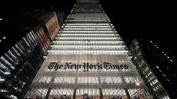 El 'New York Times' se fija (para bien) en una líder política española a dos días de las