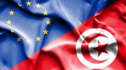 UGTT: Création de la coordination nationale de lutte contre