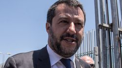 Salvini taglia i fondi ai Comuni. Il Tar accoglie ricorso: spieghi