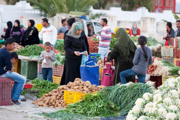 Furieux, les agriculteurs se mobilisent pour dénoncer l'importation