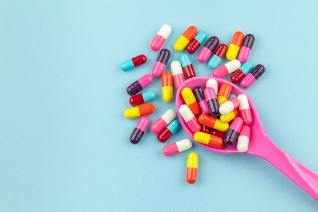 Do Brain-Boosting Supplements Actually Work Or Are They Total