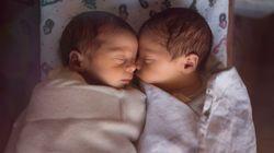 Τα ζευγάρια που επιλέγουν την εξωσωματική θα μπορούν να διαλέγουν το «εξυπνότερο»