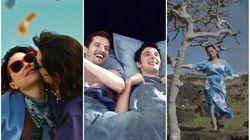 Festival Internacional de Cinema LGBTI exibe em Brasília filmes de 17 países com entrada