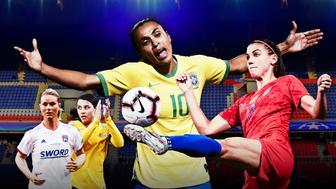 women world cup