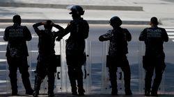 Βενεζουέλα: Δεκάδες νεκροί κρατούμενοι σε συγκρούσεις με την