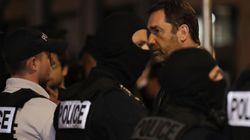 Castaner à Lyon après l'explosion, il annonce un renforcement de la
