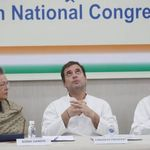 Congress Clarifies Initial Reports, Says Rahul Gandhi Has Not Offered Resignation