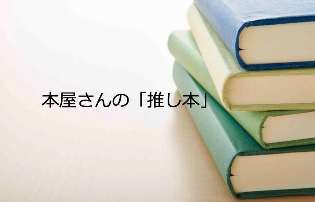 """""""和""""を現在に接続するため、ぼくは着物を着る。「令和」改元のいま、""""和""""の正体に迫る"""