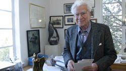 Πέθανε ο νομπελίστας Αμερικανός φυσικός Μάρεϊ Γκελ-Μαν, «πατέρας» των