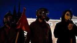Η πιθανή επάνοδος της τρομοκρατίας στην Ελλάδα και οι σχέσεις με τις