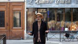 À Cannes, ce conte burlesque d'Elia Suleiman dépeint l'état d'urgence
