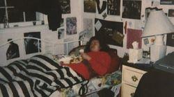Nel 1992, sono stata contagiata dal morbillo e la notizia ha fatto il giro del paese. Ecco perché, oggi, la mia storia conta