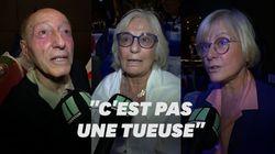 Pour ces militants LREM, Nathalie Loiseau n'était