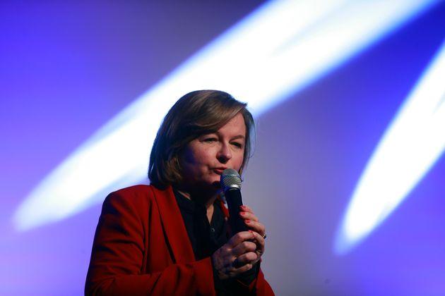 Résultats européennes 2019: Loiseau rate son atterrissage