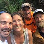 Perdue en forêt pendant 15 jours, une Américaine retrouvée