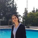 Une étudiante algérienne élue Elève-Ingénieure Maghreb de l'année