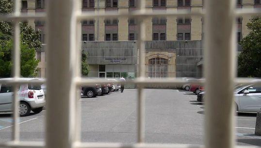 Tutelles, prisons... ces citoyens qui recouvrent leur droit de voteaux