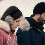 """Coup de cœur du jury pour le film """"La Femme De Mon Frère"""" de la tuniso-canadienne Monia"""