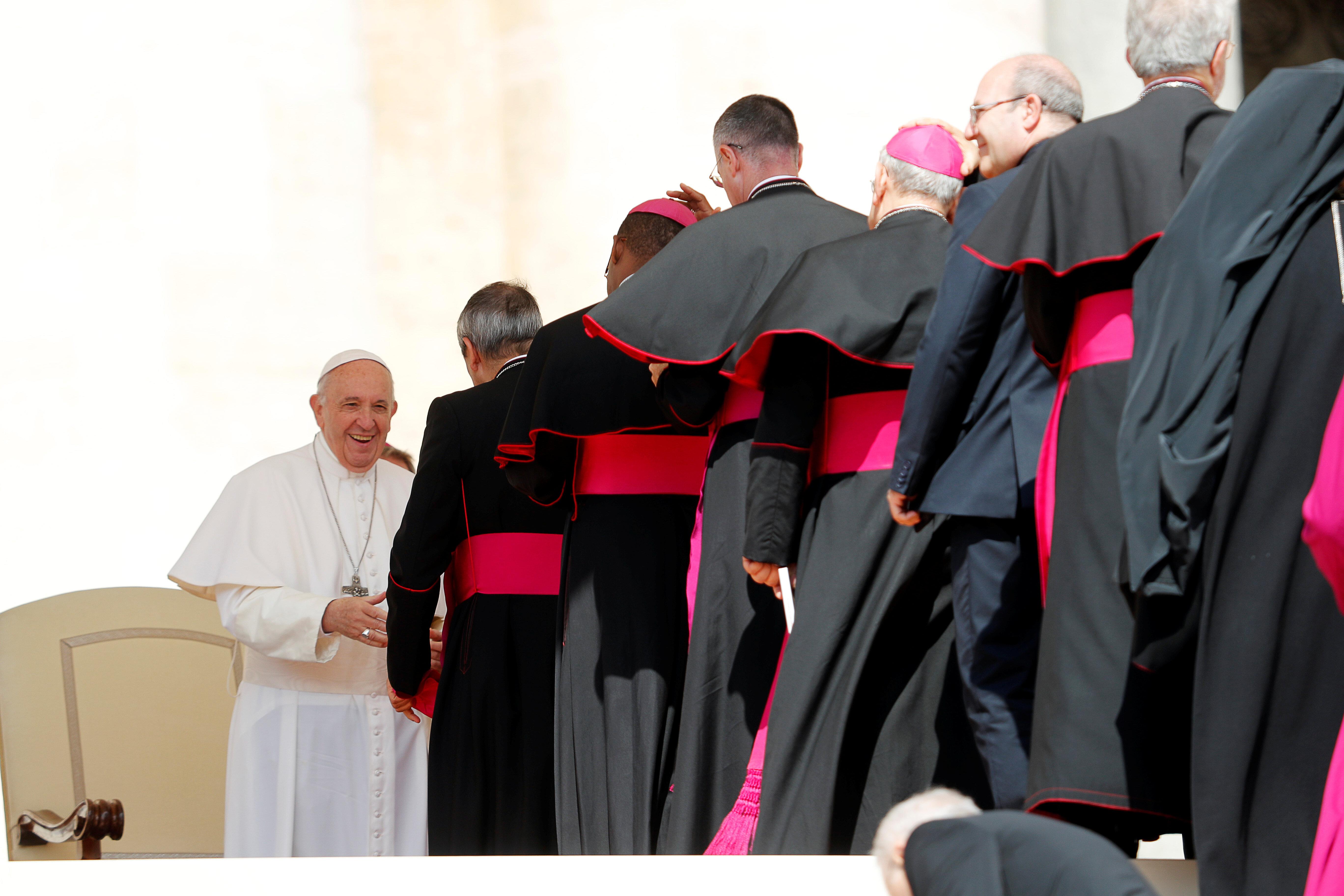 Appello al voto dei vescovi europei: