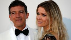 Antonio Banderas, premio a mejor actor en Cannes por 'Dolor y