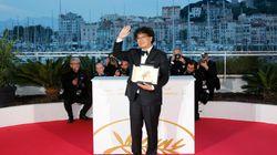 Le Festival de Cannes 2019 dévoile son