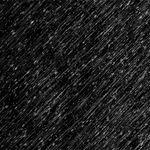 Des pluies orageuses dans plusieurs wilayas du Centre jusqu'à