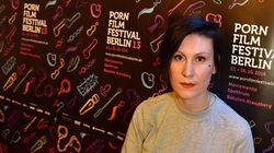 """Ovidie témoigne de son expérience de Cannes pour tenter d'expliquer la polémique """"Mektoub My"""