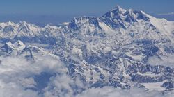 Climber Dies On Everest As Death Toll In Himalayas Reaches