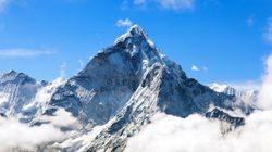 British Climber Dies On Mount Everest, Death Toll Climbs To