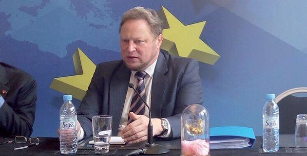 L'UE veut renforcer son partenariat avec