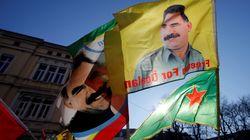 Τουρκία: Κούρδοι βουλευτές και κρατούμενοι σταμάτησαν απεργία πείνας κατόπιν έκκλησης