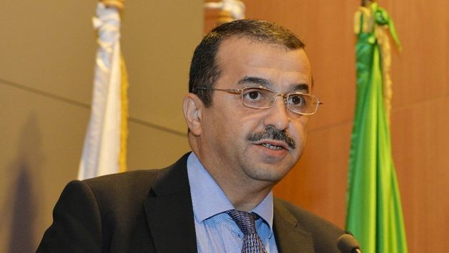 Le ministre de l'Energie s'oppose au rachat des actifs d'Anadarco en Algérie par