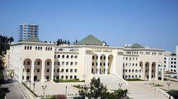 La Cour suprême va entamer des poursuites contre 12 anciens responsables et