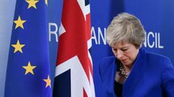 Voici les eurodéputés français qui devront attendre le Brexit pour