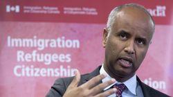 L'ONU souhaite que le Canada contribue à la réinstallation des
