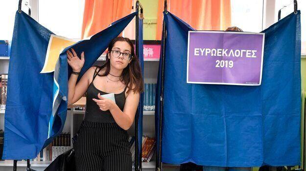 Πρόωρες εκλογές ανακοίνωσε ο Τσίπρας-Μεγάλη νίκη της
