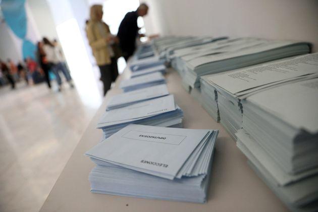 Por qué los candidatos de Más Madrid están explicando en redes cómo son sus