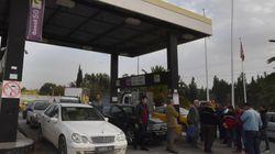 Hydrocarbures: L'UGTT assure qu'il n'y aura