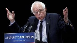 Bernie Sanders, candidato Demócrata en EEUU, apoya a esta candidata: