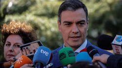 Ισπανία: Μεγάλος νικητής το Σοσιαλιστικό PSOE - Εκλέγει 20